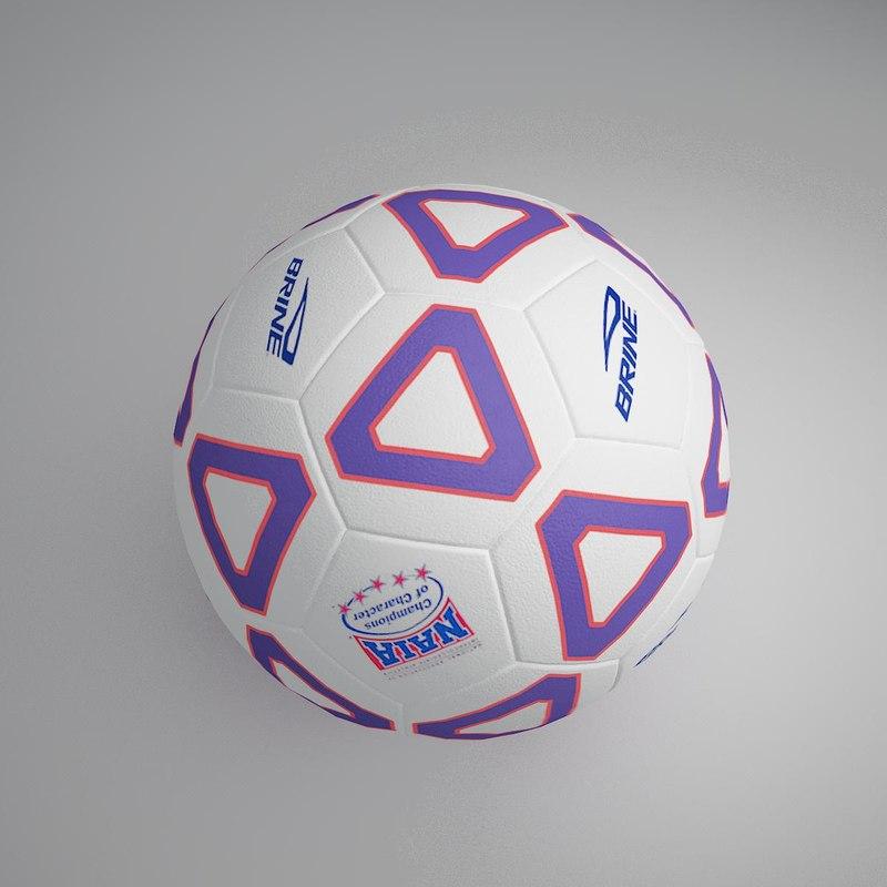 Render_Football_Ball_8_V-Ray_10000.jpg