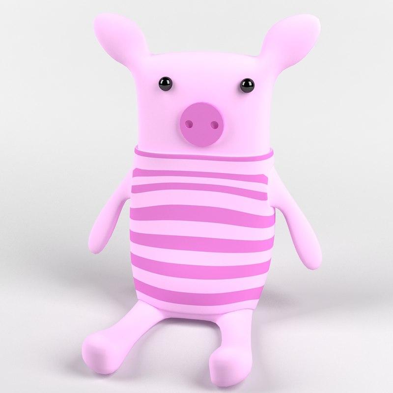 mascot-pig1.jpg