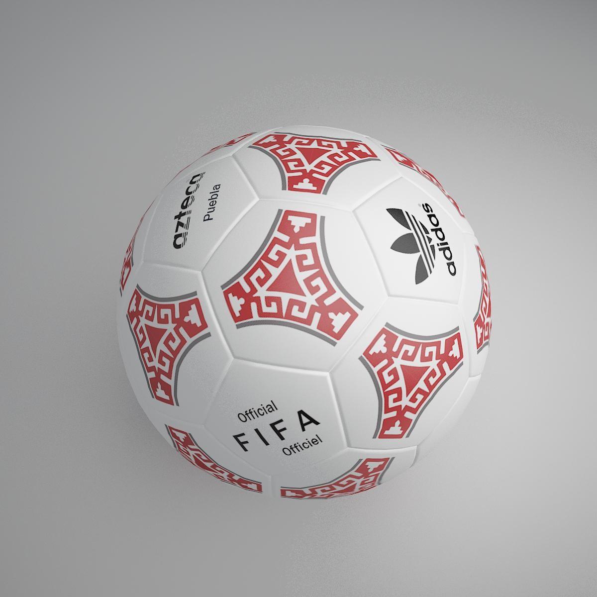 Render_Football_Ball_10_V-Ray_10000.jpg