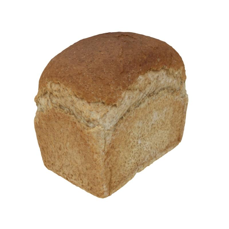 Wholemeal_Loaf_1.jpg