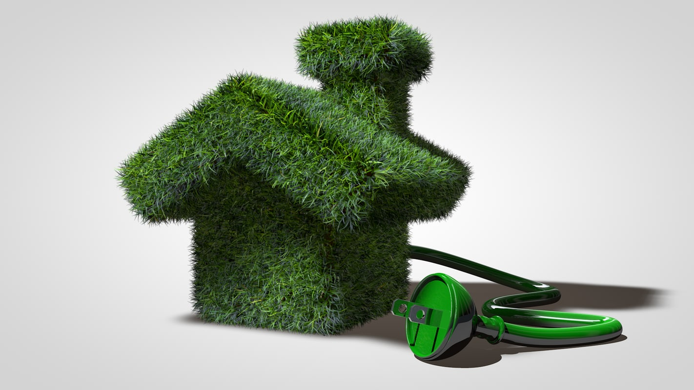 Green_House_0001.png