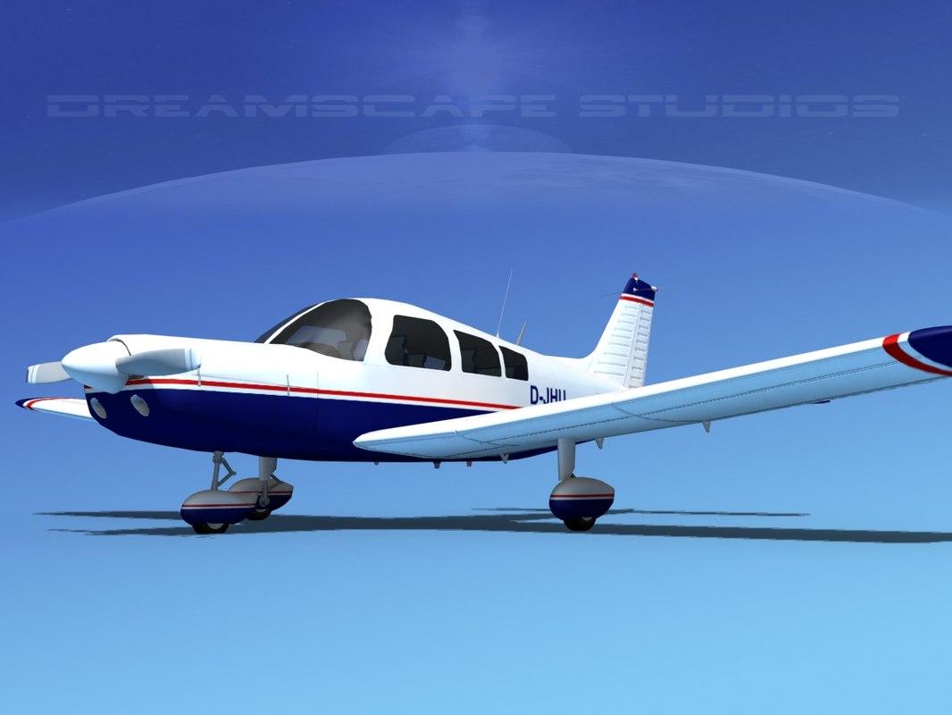 Piper Cherokee 240  V030001.jpg