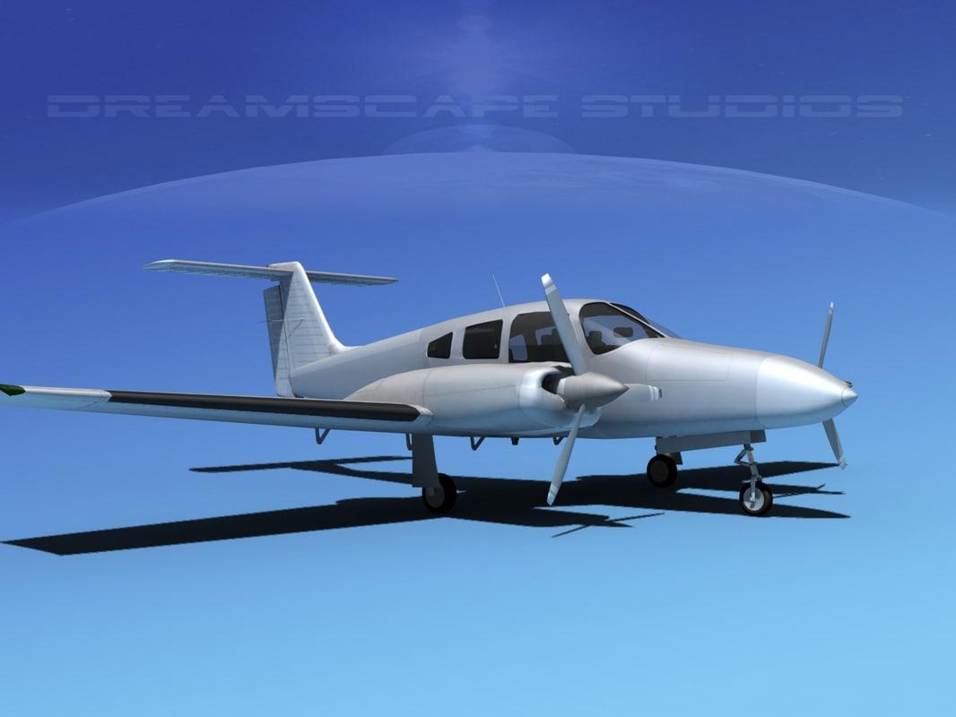 Piper PA44 Seminole V000001.jpg