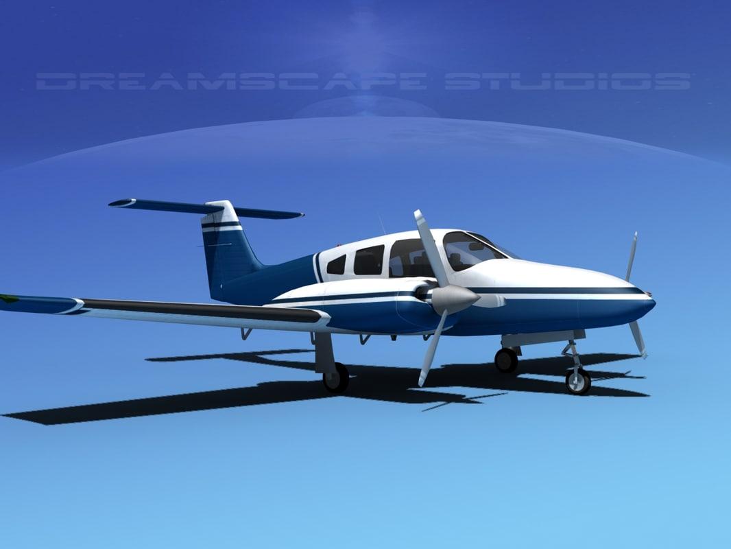 Piper PA44 Seminole V010001.jpg