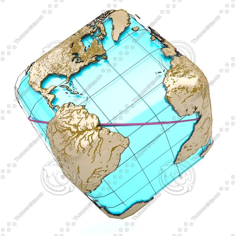 globe_color-00003.jpg
