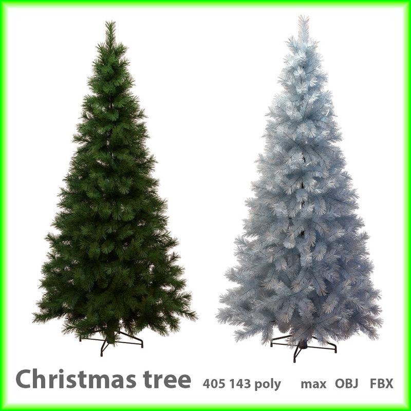 Christmas-tree-01-img1.jpg