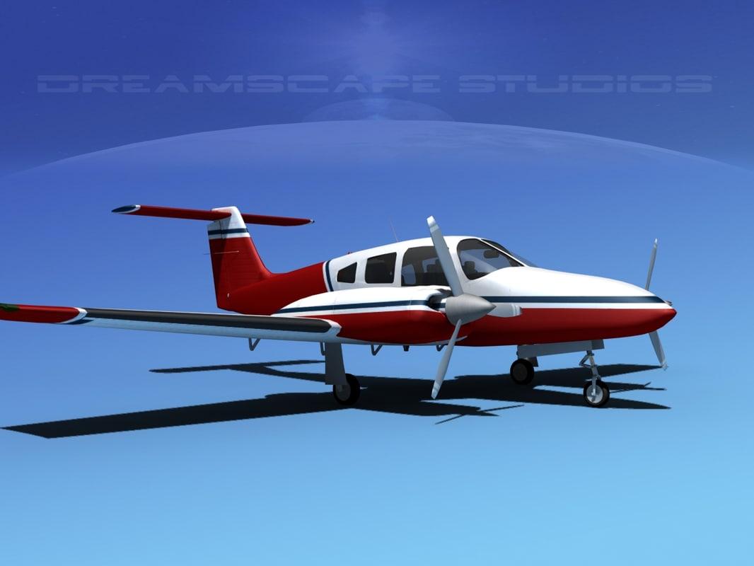 Piper PA44 Seminole V030001.jpg