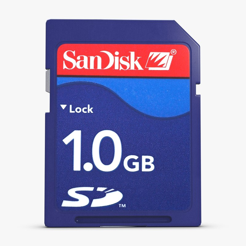 SDCard1-1chk247.jpg