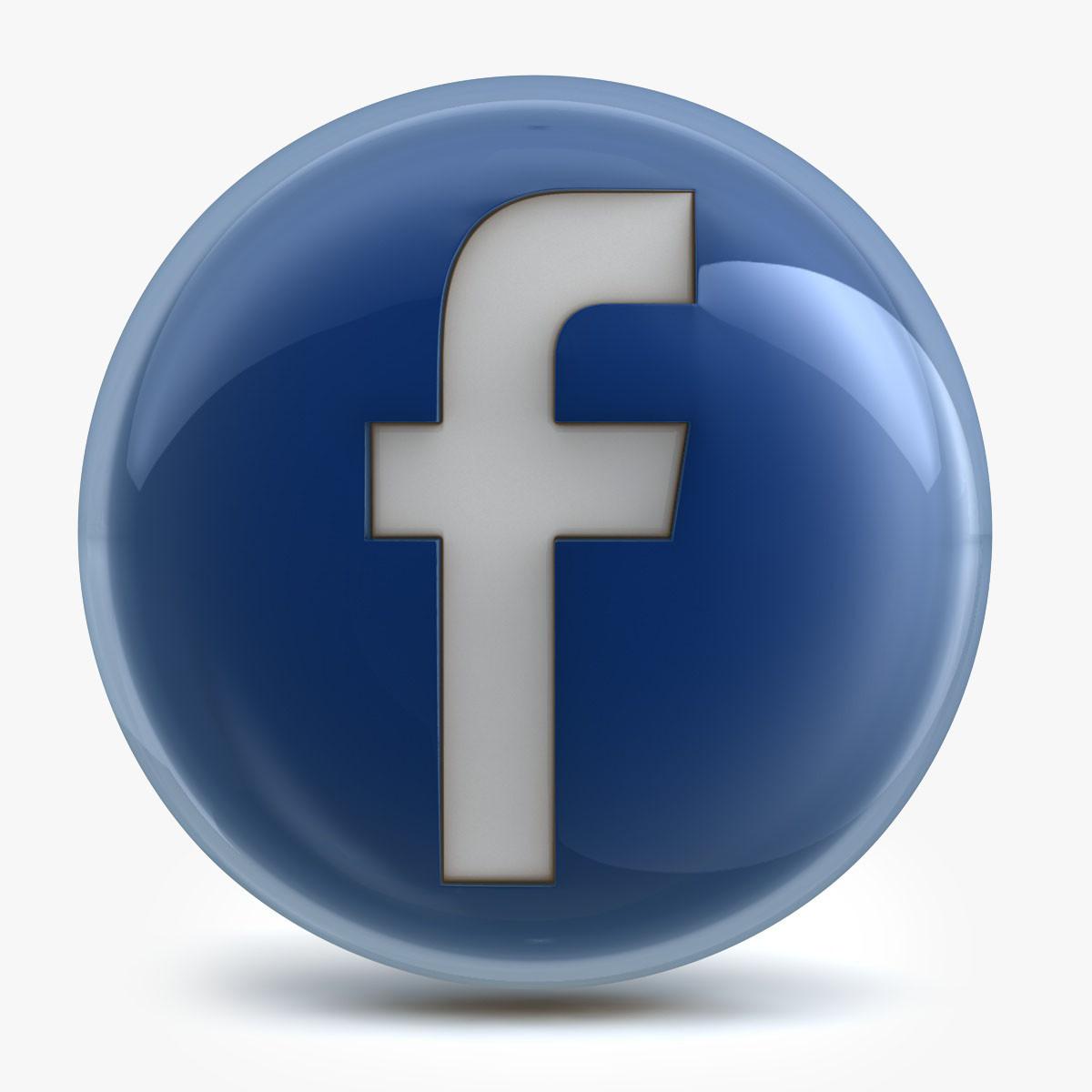 facebook_01b.jpg