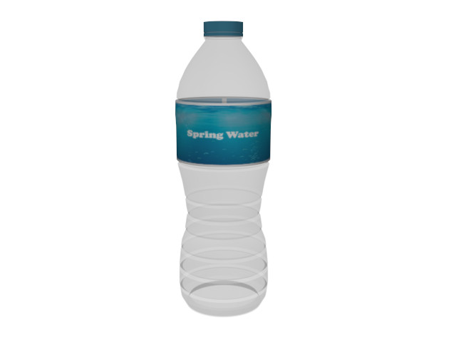 Bottle of Water1.png