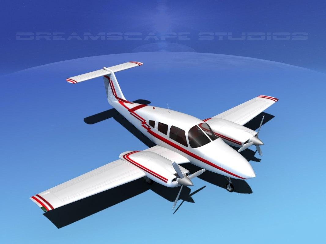 Piper PA44 Seminole V190100.jpg