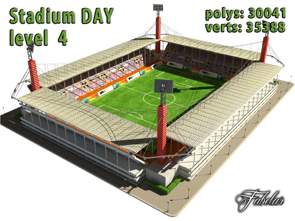 Stadium8day_01.jpg