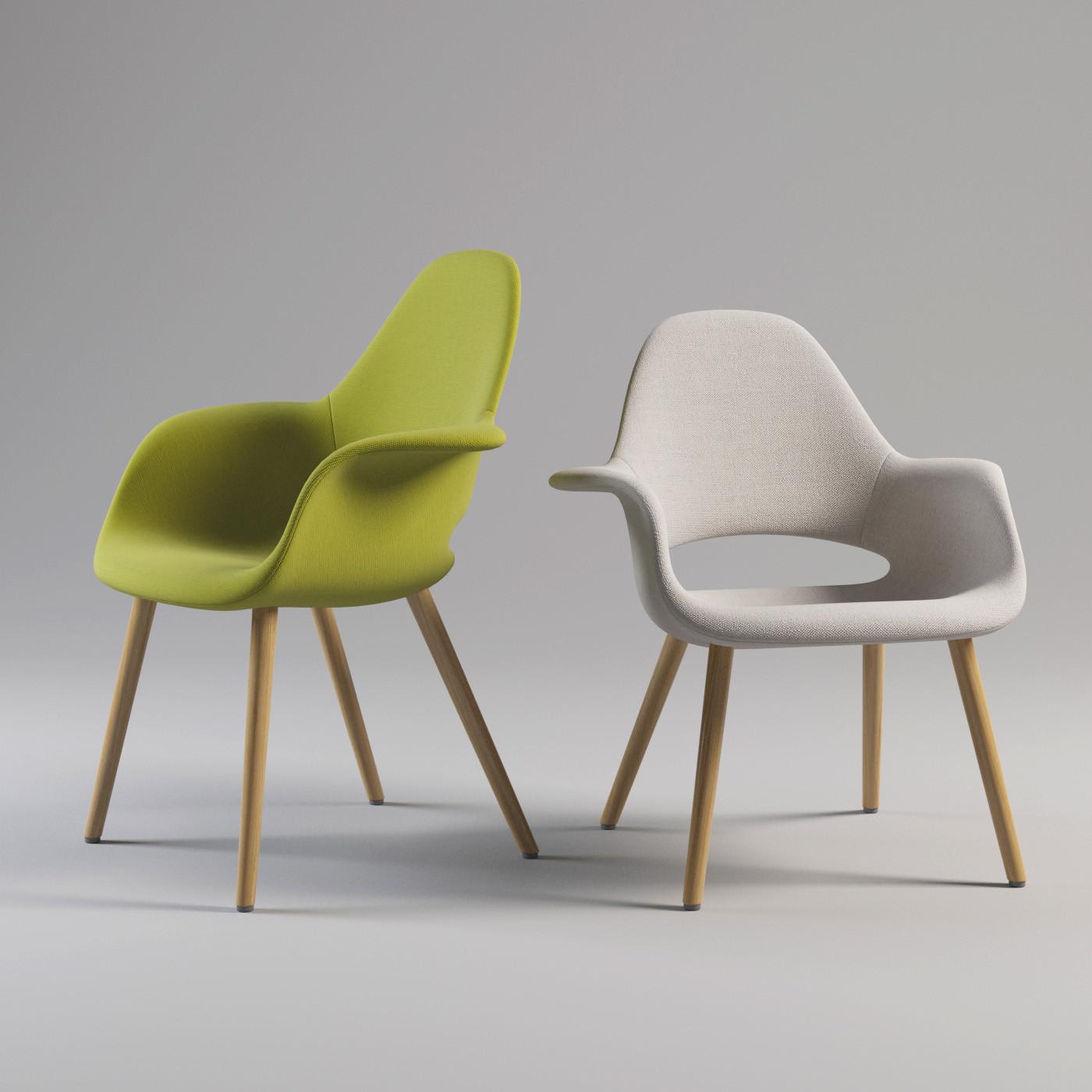 Organic Chair_01.jpg