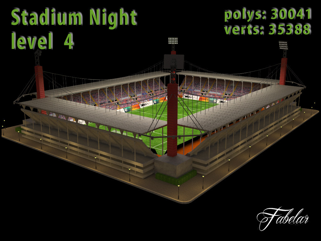 Stadium8Night_01.jpg