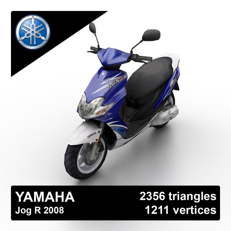 Yamaha_Jog_R_2008_0000.jpg