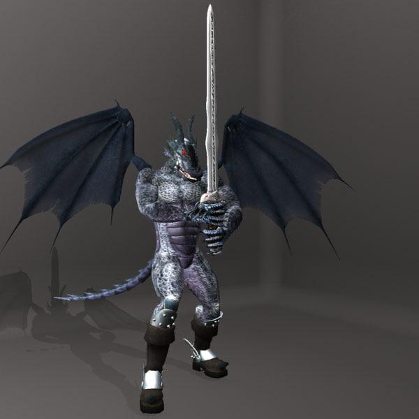 DragonMan600x600.jpg