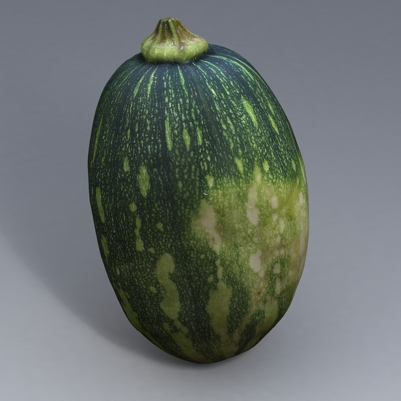 gourd01.jpg