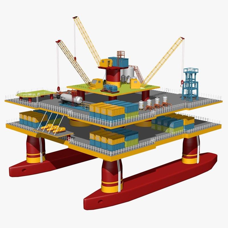 oil platform01.jpg