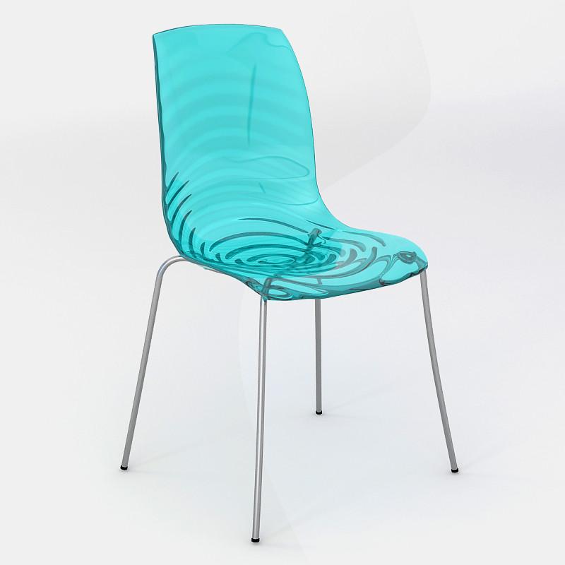 Chair_View16.jpg