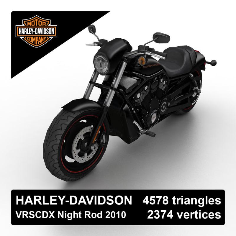 Harley_Night_Rod_2010_0000.jpg