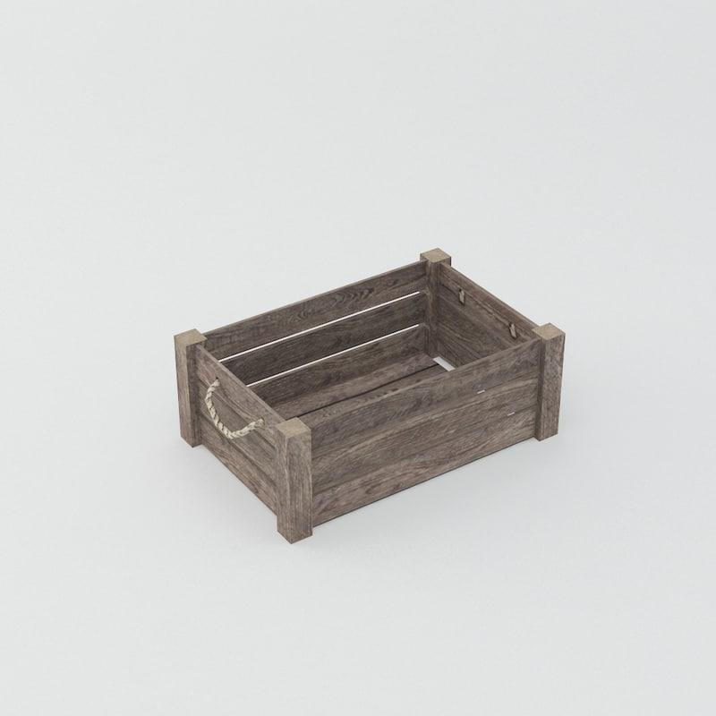 woodenbox06.jpg
