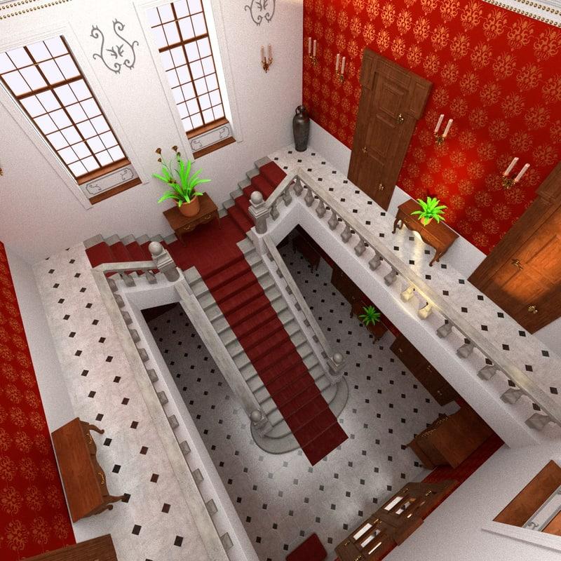 Manor_lobbyf.jpg