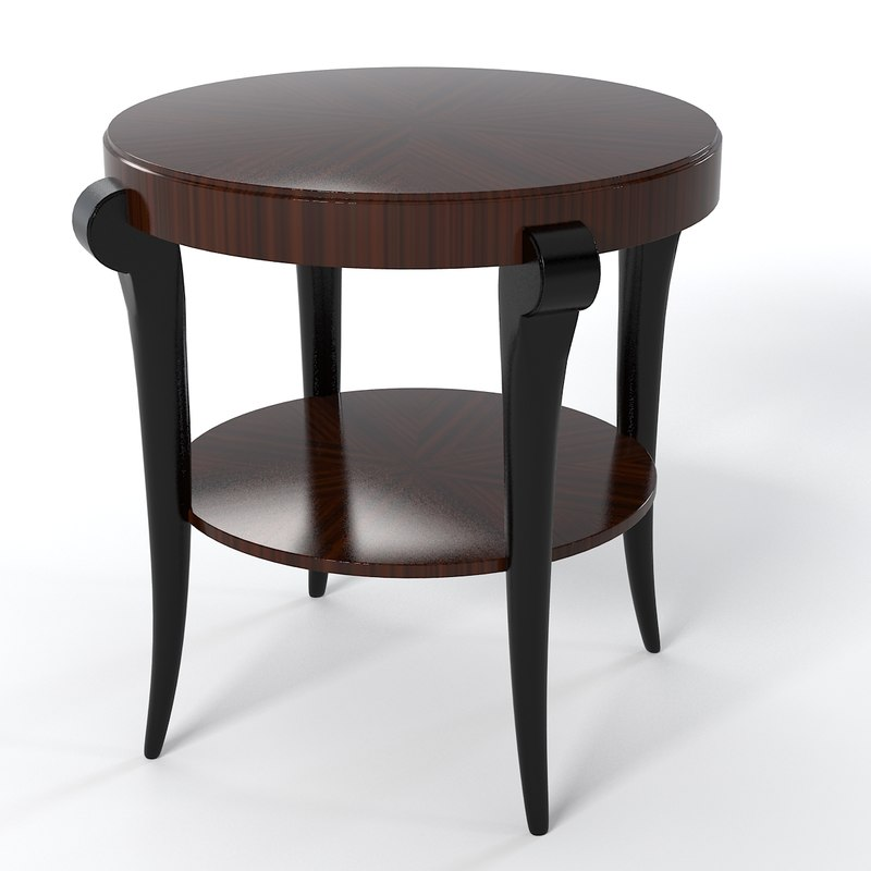 Round Side table0002.jpg