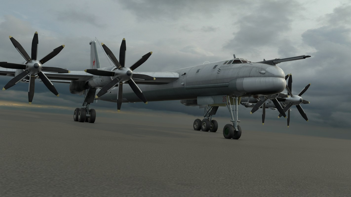 Tu_95MS_143.jpg