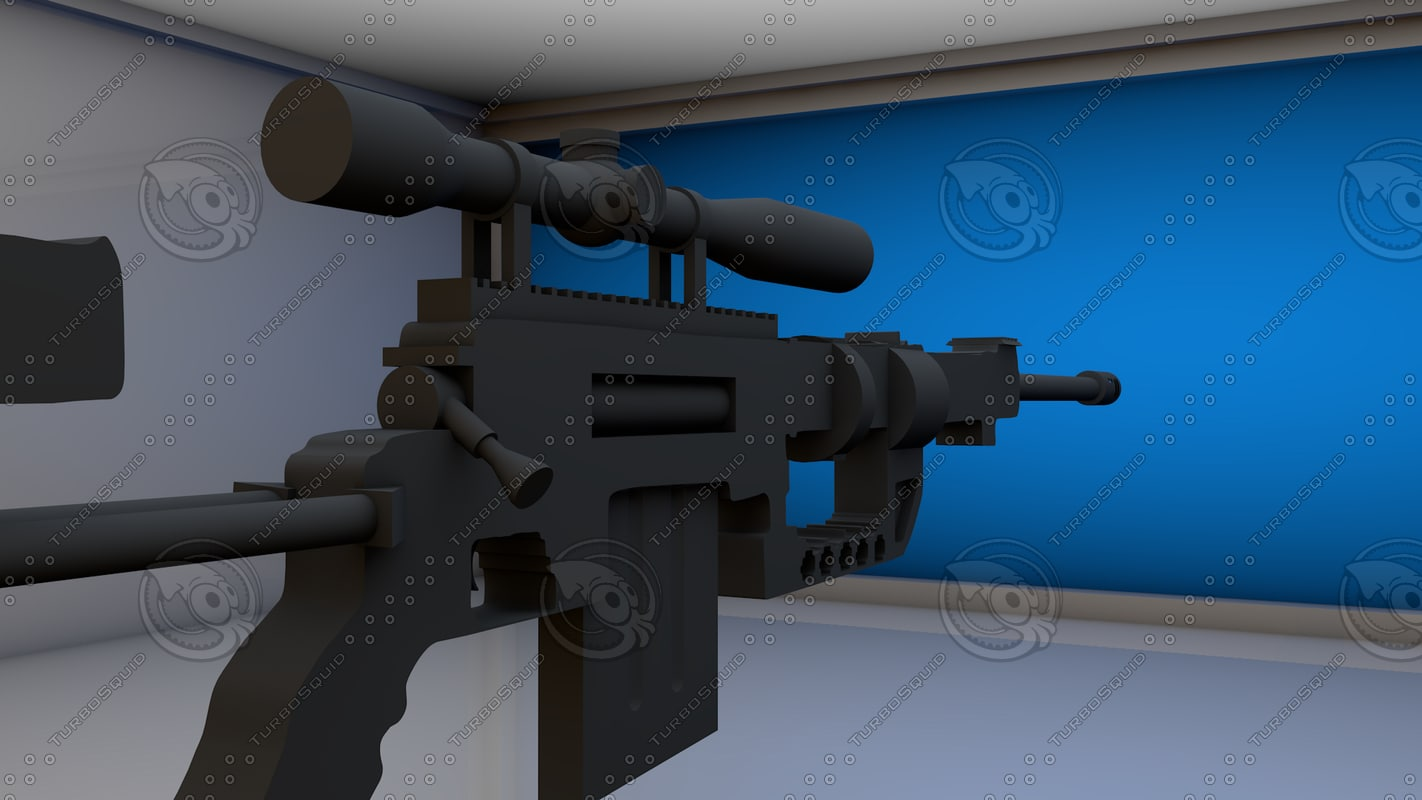 cheytac intervention part 5 review with light room close up.png