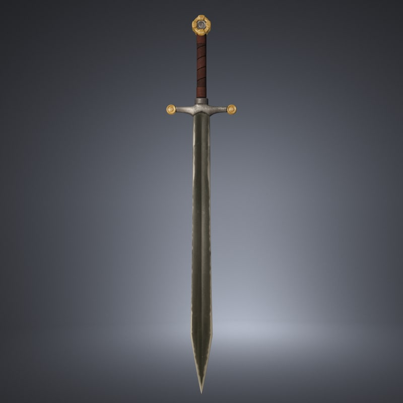 sword_old_image0000.png