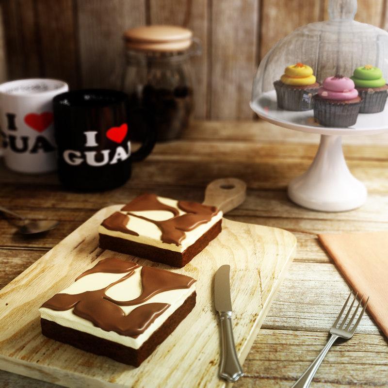 Cheesecake Brownie_0005.jpg
