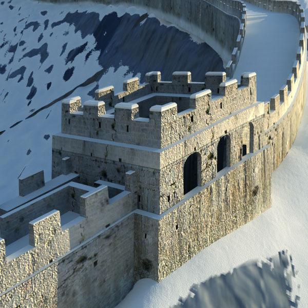 Great Wall t02.jpg