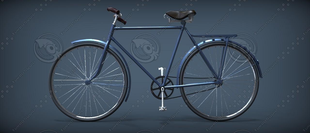 Bicycle.38.jpg
