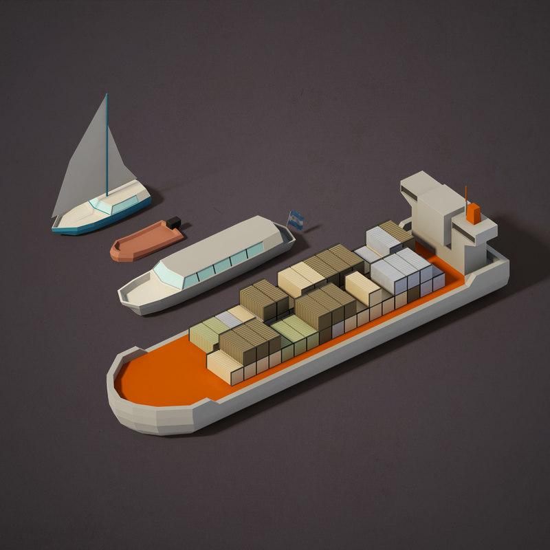 Boats_original.jpg