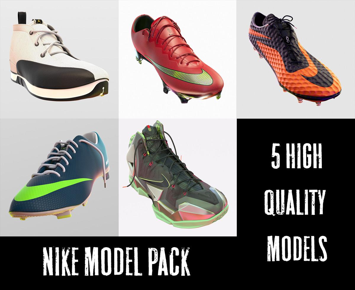 Nike-Model-Pack-2014_2.jpg