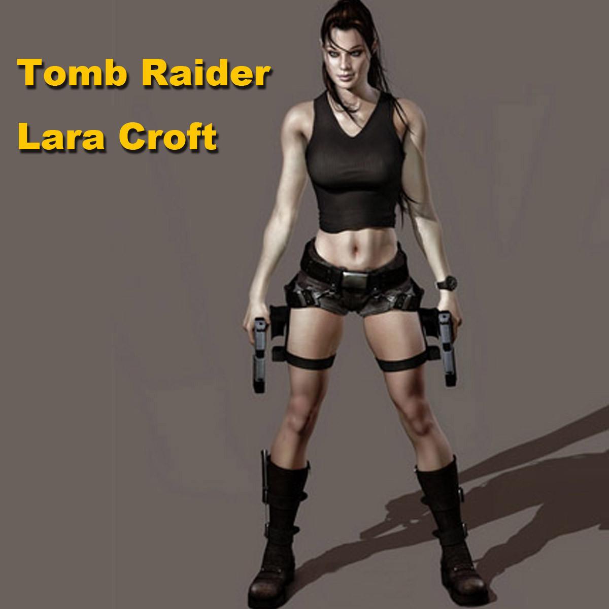 110210 Lara t01.jpg