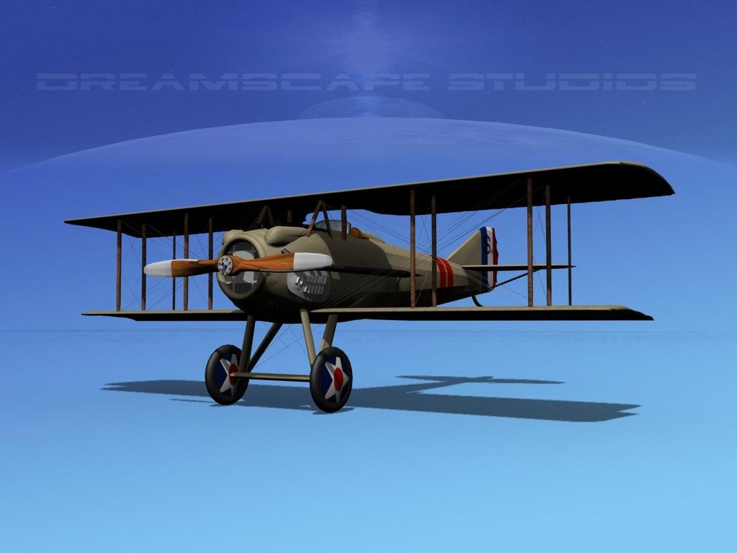 SPAD XIII V15 0001.jpg
