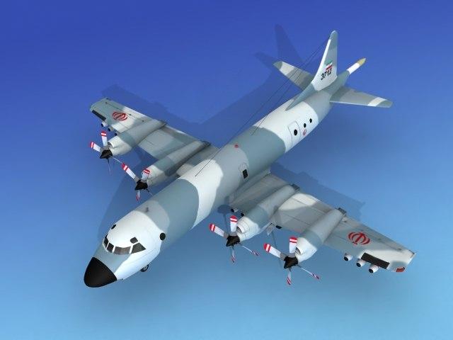 Lockheed P-3 Orion V25 Iran0100.jpg