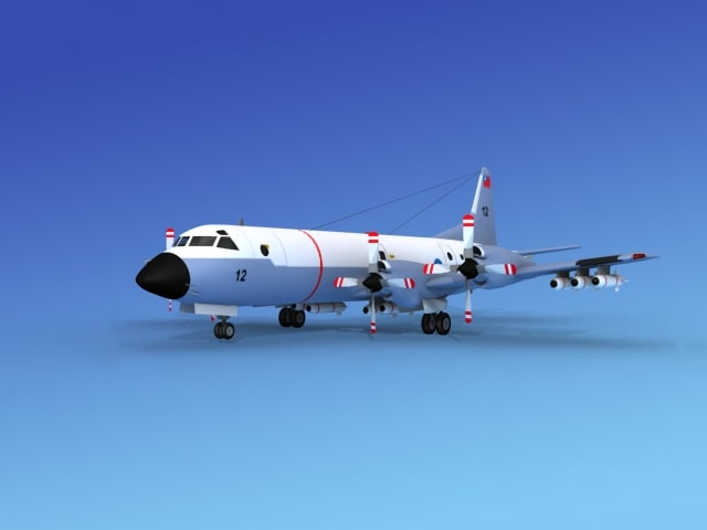 Lockheed P-3 Orion V17 ROC0001.jpg