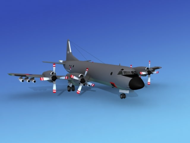 Lockheed P-3 Orion V22 Netherlands0020.jpg
