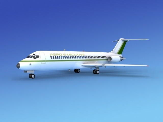 Douglas DC-9-30 Aero Executive0001.jpg
