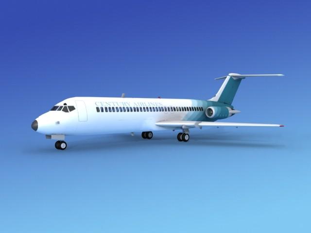 Douglas DC-9-30 Century Airlines0001.jpg