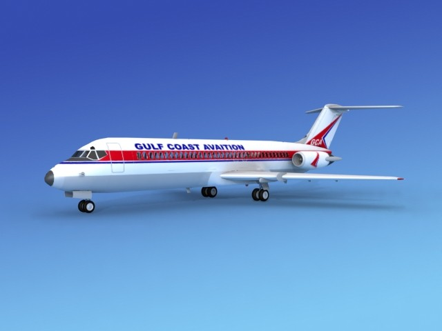Douglas DC-9-30 Gulf Coast0001.jpg