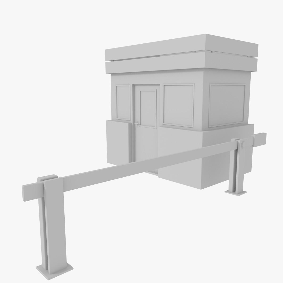Design44NI_NoTexture01.png