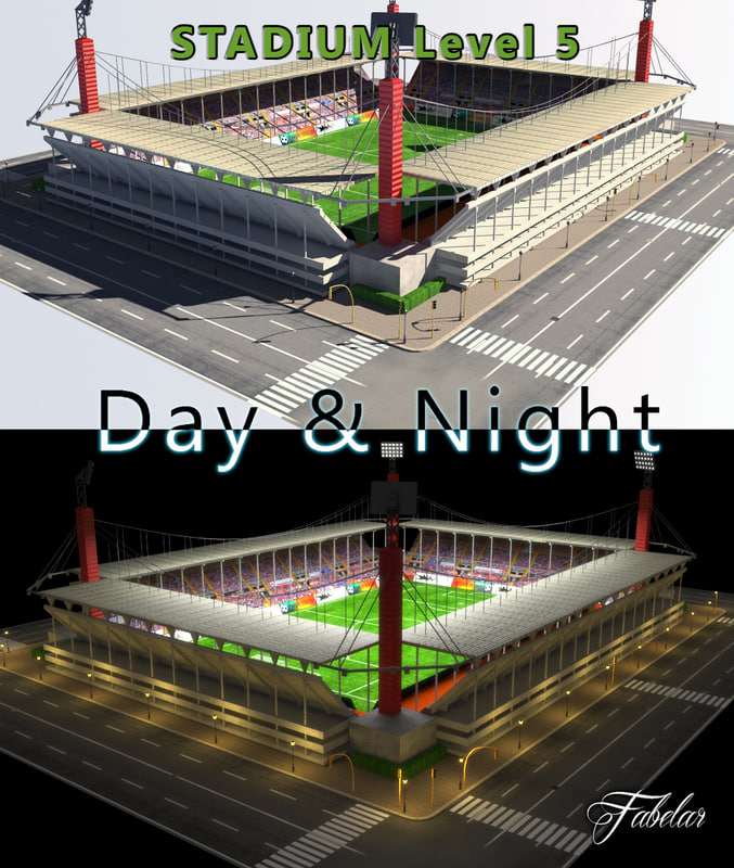 stad9night&day.jpg