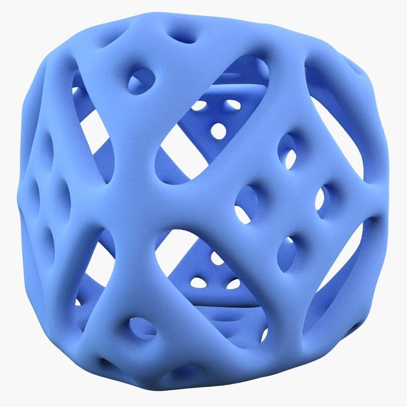 complex_shape_mht-035_ren-01.jpg