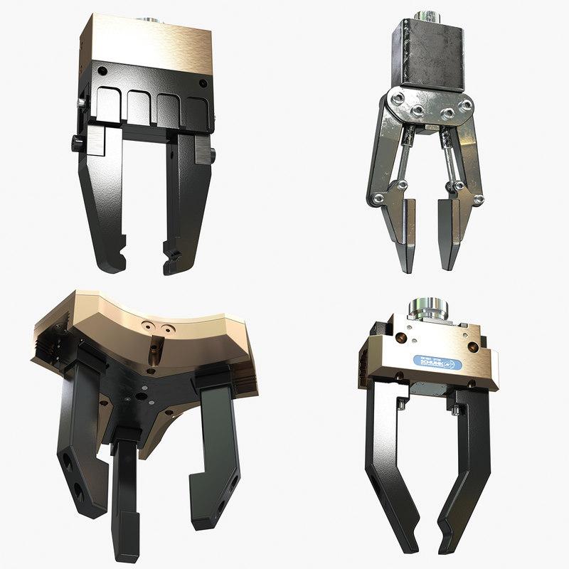 RoboticGrippCollection1.jpg