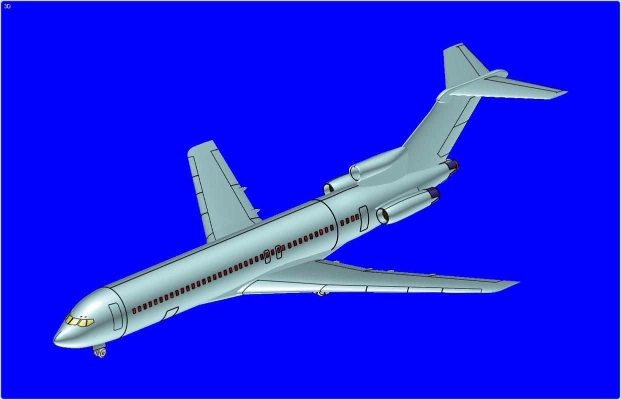 C-22-10.jpg