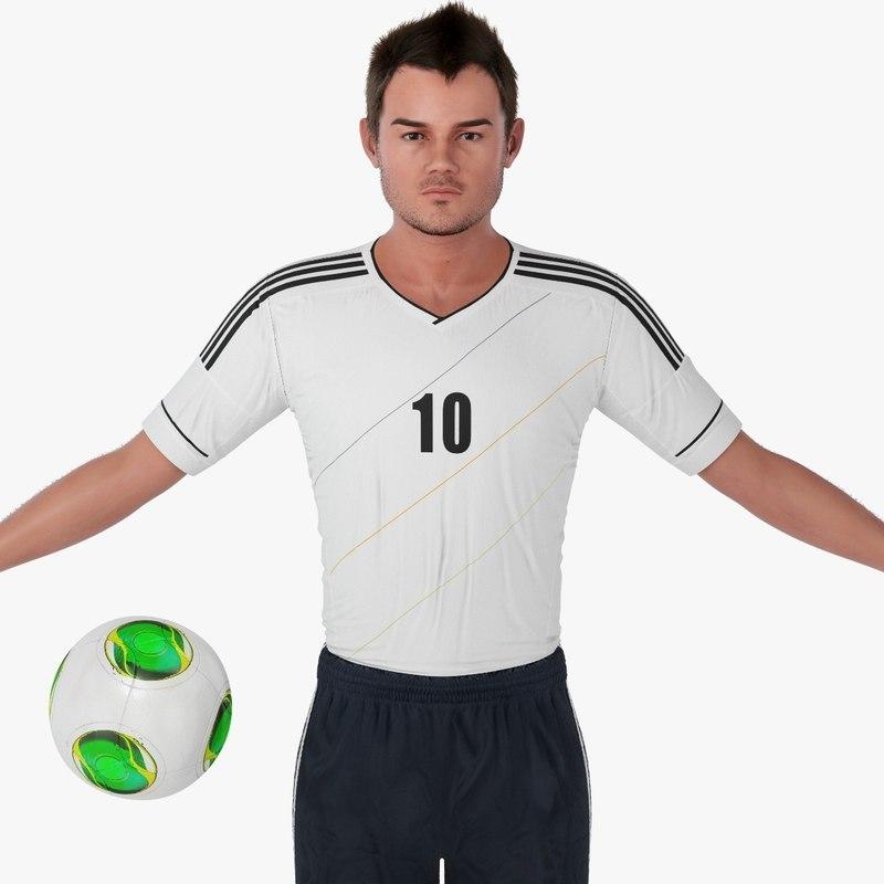 soccer_white_0000-0.jpg