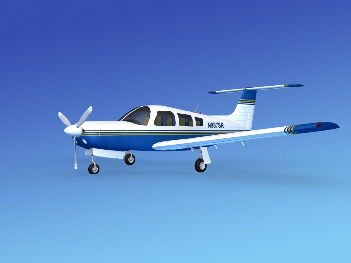 Piper Arrow II 240 V16.jpg